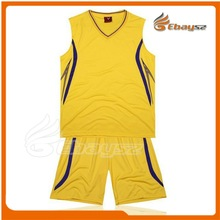 New club jerseys thailand quality, 14/15 new season sports jersey new model