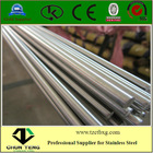 hot sale 410 420 430 430F Stainless Steel Round Bar bright bar black bar of cheap price