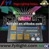 professional stage lighting controller sunny 512 dmx controller dj controller