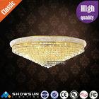incandescent luminaire ceiling lights