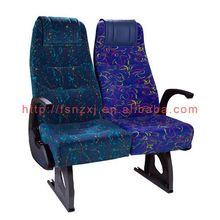 revolving railway /train /bus seat XJ-DFH01