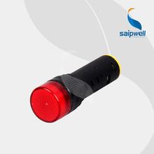 SAIP/SAIPWELL Hot Sale LED Lamp Type Traffic Signal Light