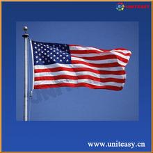 High Quality huge american flag
