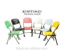 wholesale folding picnic table plastic chair