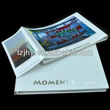 3d printing service, hardcover book printing