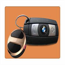 long battery life gps tracker/gps coordinates locator/gps tracker china