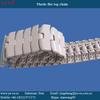 plastic conveyor chain,used conveyor chain,flexing conveyor chain