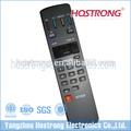 alta qualidade thomson rct3003 controlador remoto códigos com botão de borracha para a tv