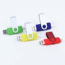 2015 multi-functions OTG usb flash drive, newest bulk 1gb usb flash drives, Colorful usb memory stick for smartphone