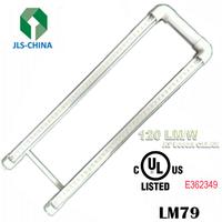 2 feet 18W 1926lm LED U-Tube Light (UL/LM79)