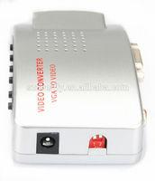 s-video vga rca to hdmi converter supplier,converter box
