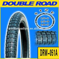 motorcycle tyre dealers in nigeria 300-17 300-18