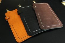 China Factory Wholesale Fashion Eyewear Cases Soft Pu Leather material