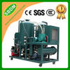 /product-gs/sbdm-kxp-high-performance-vacuum-degassing-desulfurization-oil-purifier-60045310563.html