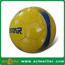 Fashion Hot PVC/PU Soccer ball