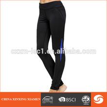 wholesale skins compression lycra suit,compression tights,compression shorts