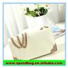 Envelope fashion white shoulder sling bags for girls