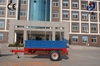 Direct factory sale!2t truck for sale tipper truck