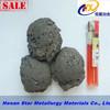 Anyang Manufacturer Ferro Silicon 72 Ball
