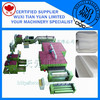 YWJM-1 Stiff Wadding Production Line/Non Woven Fabric Making Plant/Spary Bonded Wadding Production Line