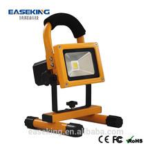 Chinese provider easeking 10 w garden led,10 w garden led flood lighting
