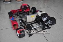 90cc go kart racing engine
