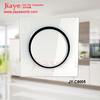 JY-C6005 leisure cooker hood / fume extraction system