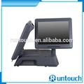 ماذا يكون أكثر runtouch rt-6700b 15 بوصة tft led شاشة لمس نقاط البيع epos آلةلمؤتمر تسجيل النقدية