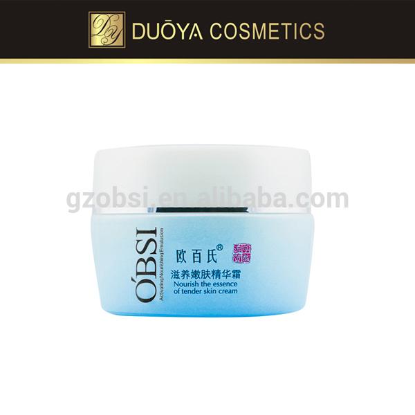 Acid Hyaluronic For Face Hyaluronic Acid Milk Cream