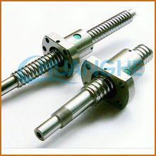 alibaba express alumina ceramic screw