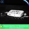 6 in 1 Most Effective Digital Skin Care Machine Ultrasonic Microdermabrasion Machine