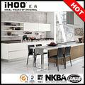 ak ihoo 3070 moderna simple mobiliariodecocina simple gabinete de cocina de diseños modelo