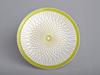 ceramic garlic grater plate/ ceramic plates for kids/ ceramic plates dinnerware