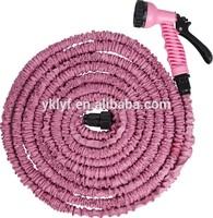 10 hose hookah with Aluminium fittings for US and EU Area