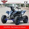 2014 new electric 4 wheelers for kids(ATV-6E-A)