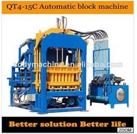 companies looking for distributors in india block making machine qt4-15