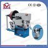/product-gs/brake-drum-lathe-disc-cutting-lathe-machine-60045406973.html