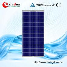 polycrystalline 1000w 1000 watt solar panel