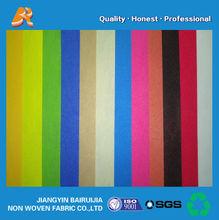 bags fabric pp non-woven