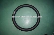 inner tube to motocycle 2.75.18