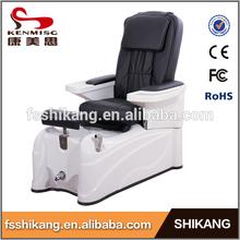 2014 whirlpool spa pedicure chair/pedicure spa massage chair/Foot spa massage chair