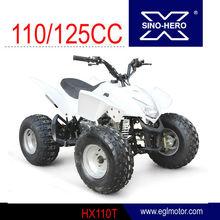 CHEAP ATV 110 125CC (MODEL NO.: HX110T)