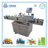 SGLT--Automatic Self-adhesive labeling machine for round square flat bottles