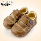 2014 baby sports shoe