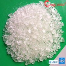 Saturated Polyester Resin for Powder Coatings Top Polyester Resin Supplier