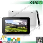 "7"" RK3026 Dual core,Cortex A9-1.0Ghz 512/4G 7 inch rk3306 dual core tablet"