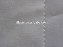 TR twill fabric