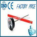 termometro digitale da cucina prezzo di fabbrica