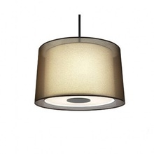 South America hot sale new product,three-light barrel shade pendant light for coffee shop or dress shop