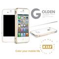 Melhor venda de caso de telefone celular capas para zte urdidura/n860